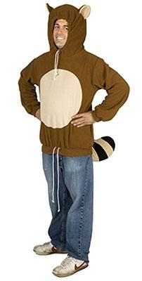 raccoon-mario-tanuki-hoodie