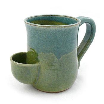 teabag-tea-cup
