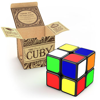 the-cuby