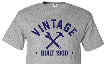 117th-birthday-shirt