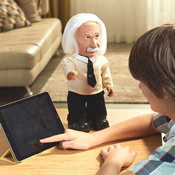 albert-einstein-interactive-doll