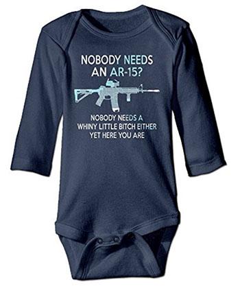baby-ar15-shirt