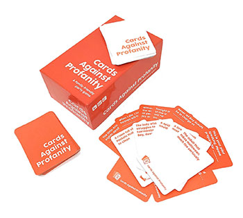 cards-against-profanity