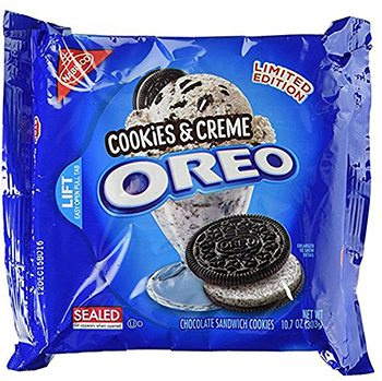 cookies-and-creme-oreos