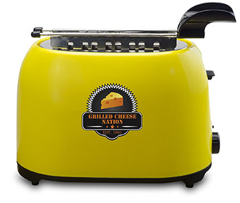 grilled-cheese-toaster