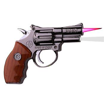gun-lighter