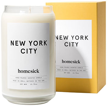 new-york-city-candle