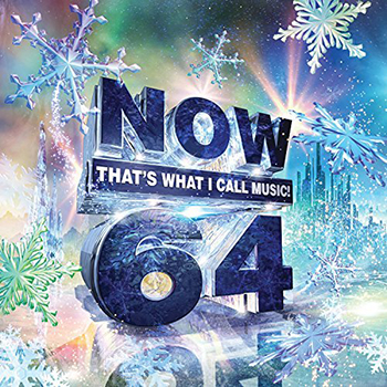 now-thats-what-i-call-music-64