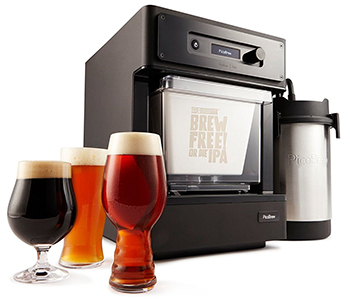 pico-brew-pak-brewing-system