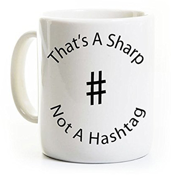 sharp-hashtag-mug