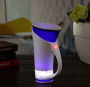 smart-water-pitcher