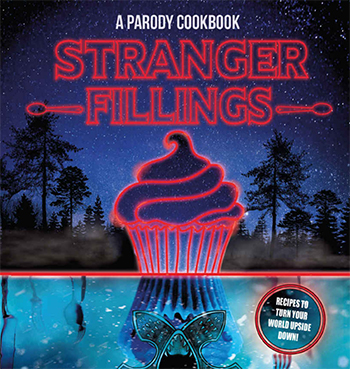 stranger-fillings-cookbook