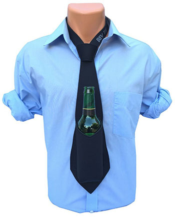 bevtie-the-tie-that-holds-beverages
