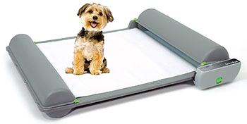 brilliantpad-self-cleaning-dog-pads