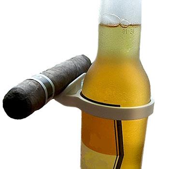 cigarzup-cigar-beer-holder