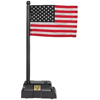 desktop-waving-american-flag