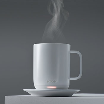 ember-smart-coffee-mug