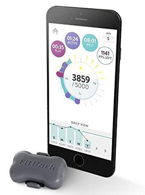 fitbark-dog-activity-monitor