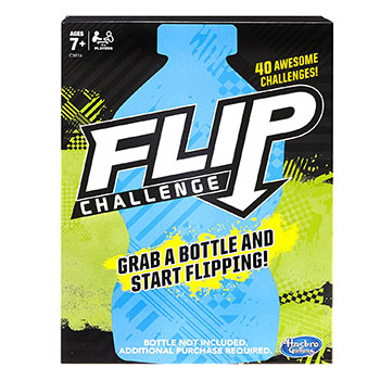 flip-bottle-tossing-game