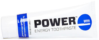 power-toothpaste-caffeinated