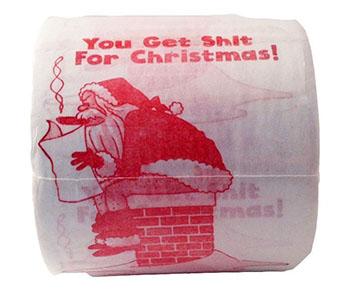 shit-for-christmas
