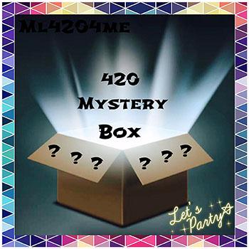420-mystery-box