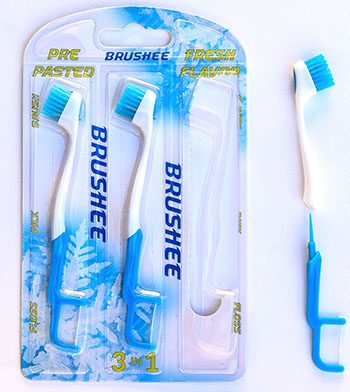 brushee-pre-pasted-toothbrush