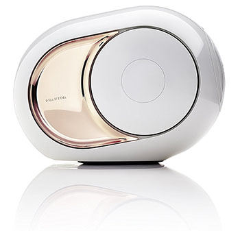 devialet-gold-phantom-wireless-speaker