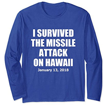 hawaii-missle-shirt
