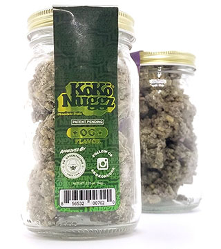 koko-nuggs