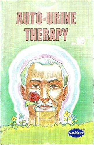 auto-urine-therapy