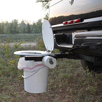 bumper-dumper
