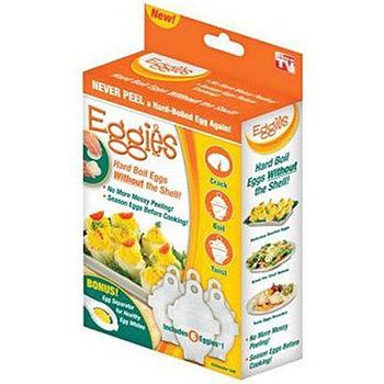 eggies-egg-boiler