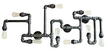 gas-meter-lamp
