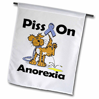 piss-on-anorexia