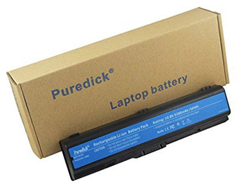 puredick-laptop-battery