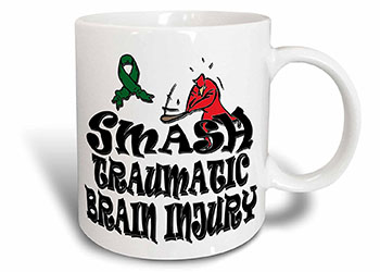 smash-traumatic-brain-injury