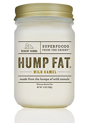 camel-hump-fat