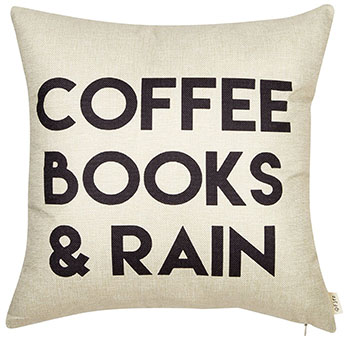 coffee-books-and-rain