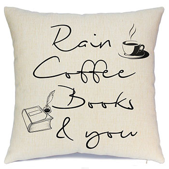 coffee-books-rain-and-you-pillow