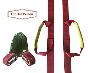 furniture-lifting-straps