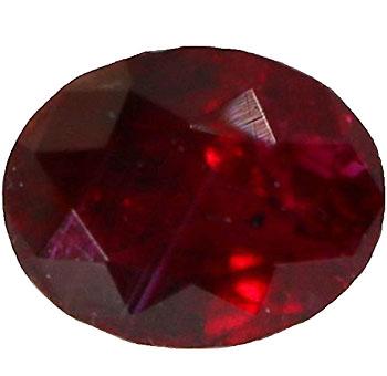 healing-ruby