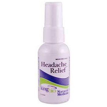 homeopathic-headache-relief