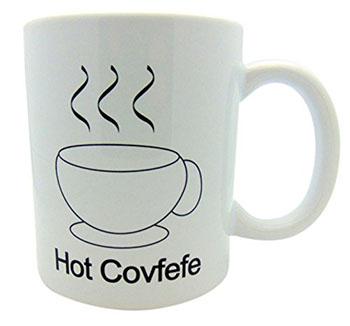 hot-covfefe