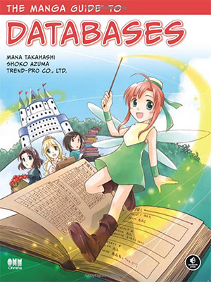 manga-guide-to-databases