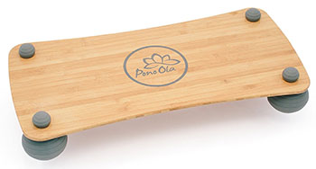 pono-balance-board