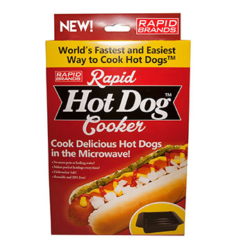 rapid-hot-dog-cooker