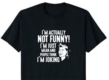 sarcastic-t-shirt