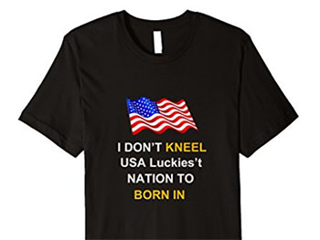 i-dont-kneel-shirt