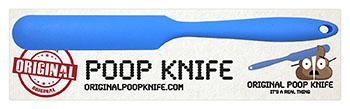 poop-knife